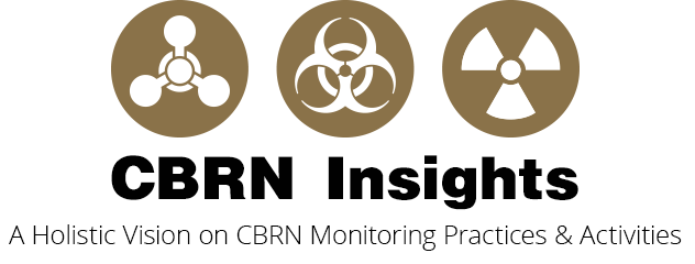 CBRN Insights by Environics