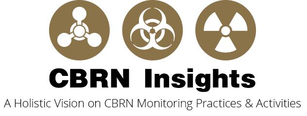 CBRN Insights by Environics